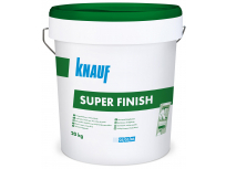 SuperFinish_20kg