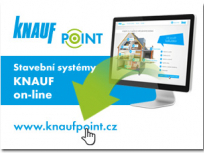 Knauf-Point_podpis-email_stin
