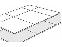 Podlahové desky f 146