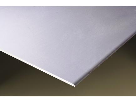 Knauf diamant technický list